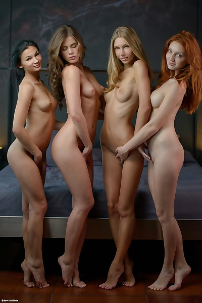 Stunning girls caprice..