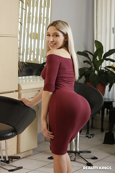 Dodgy Coition Abella Danger